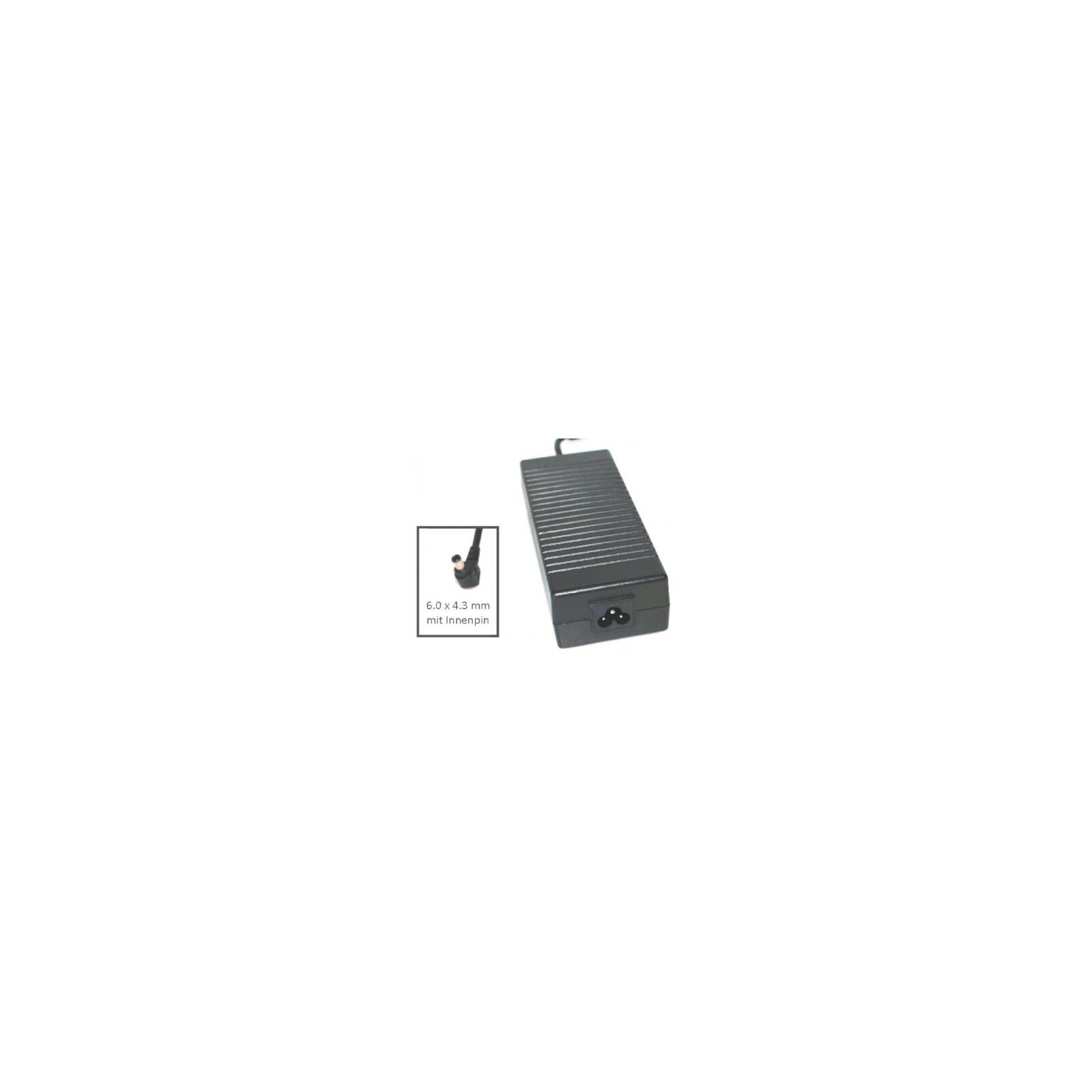 AGI Netzteil Sony Vaio VGN-FS115 120W