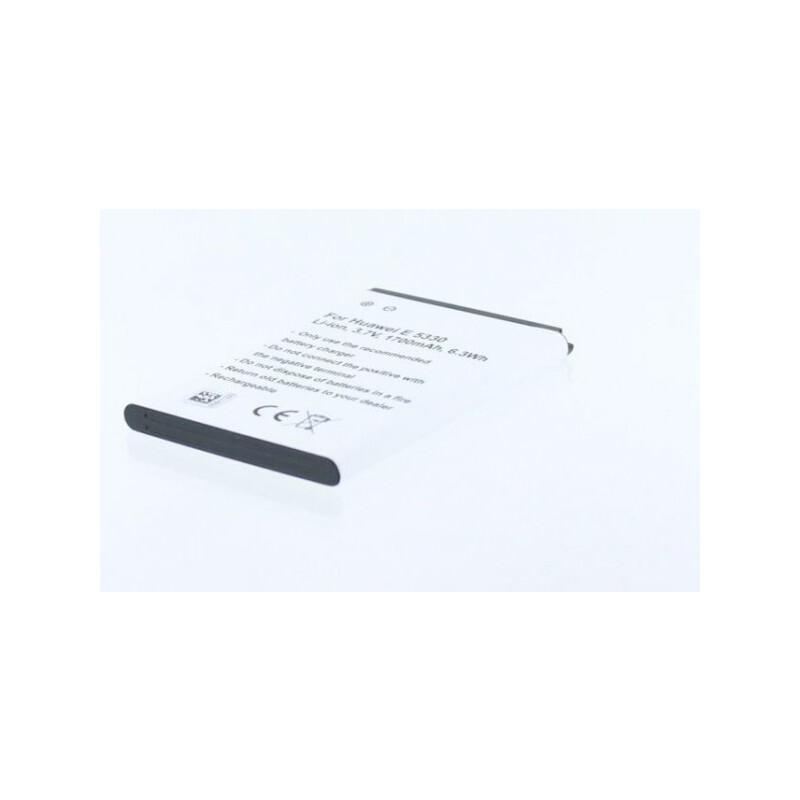 AGI Akku Huawei E5373 1.700mAh