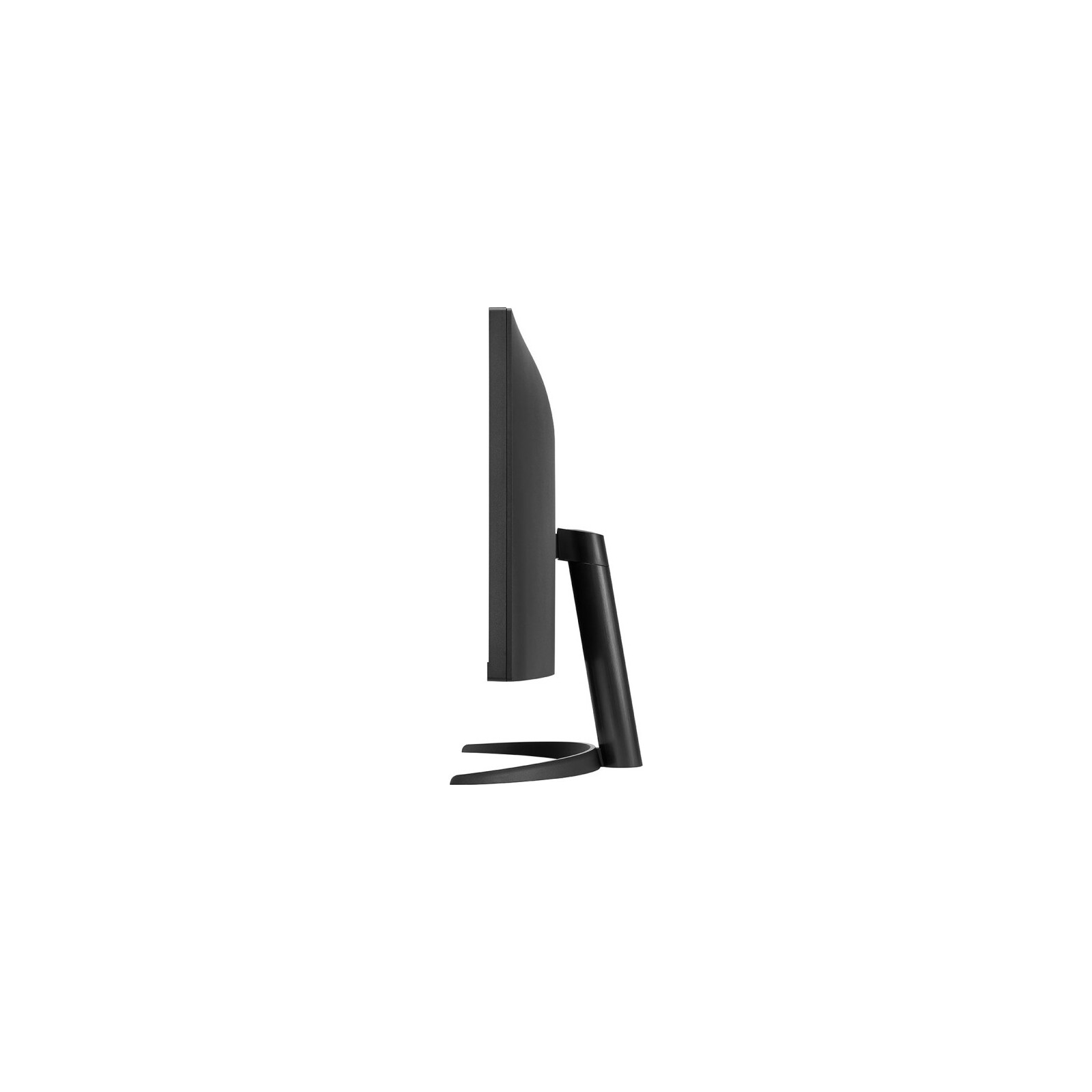 "LG 34"" 34WP500 IPS 21:9 UltraWide Monitor"