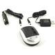 AGI 11844 Ladegerät Sony DSC-HX50