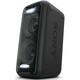Sony GTK-XB5B Lautsprecher
