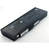 AGI Akku Packard Bell Easynote W3420 6.600mAh
