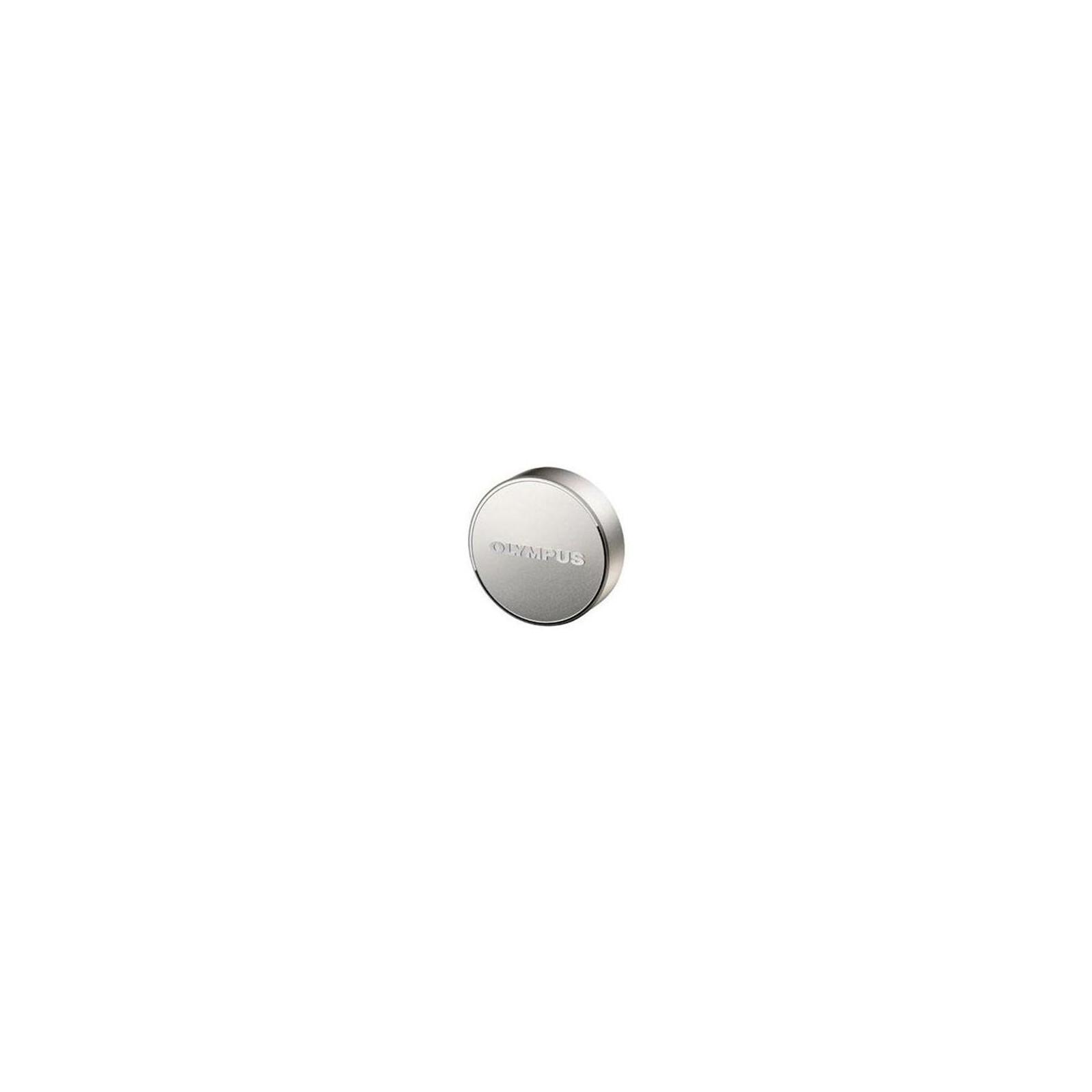Olympus LC-61 Objektivdeckel