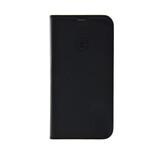 Galeli Book Case MARC Apple iPhone 13 Pro black