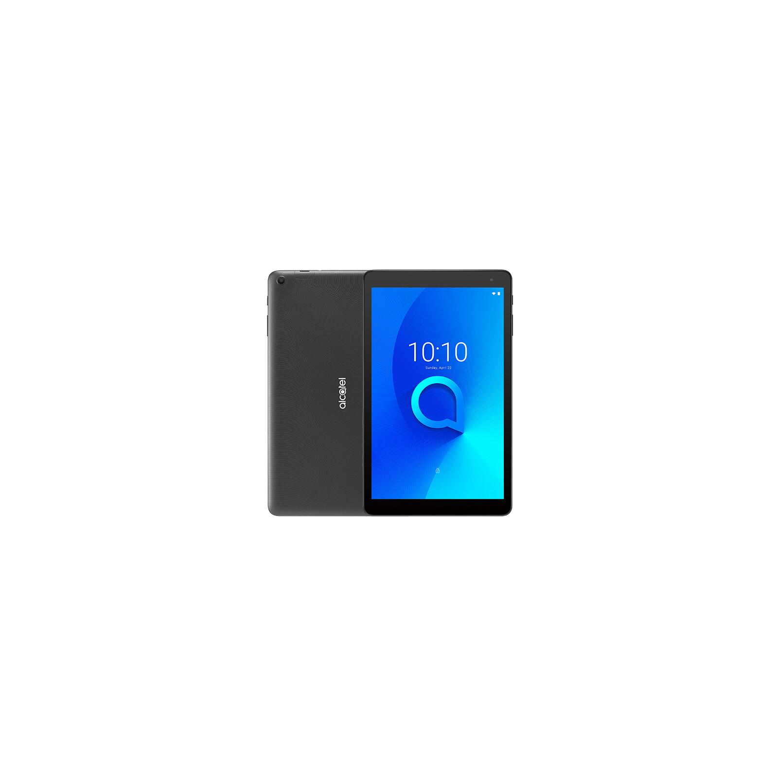 Alcatel Tablet 1T 10 32GB 8084 schwarz