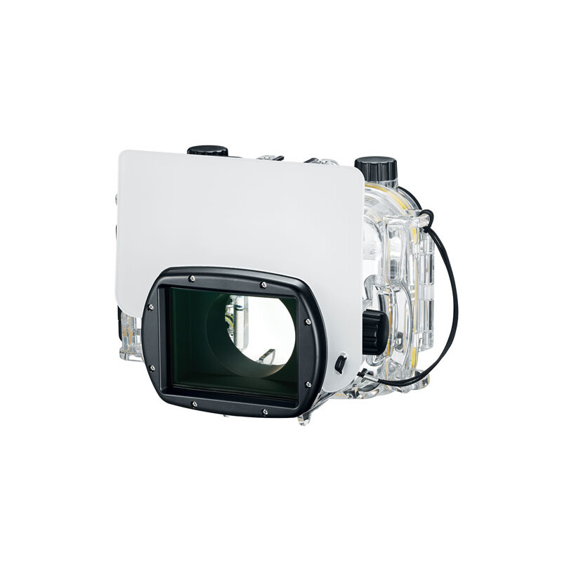 Canon WP-DC56 UW-Gehäuse