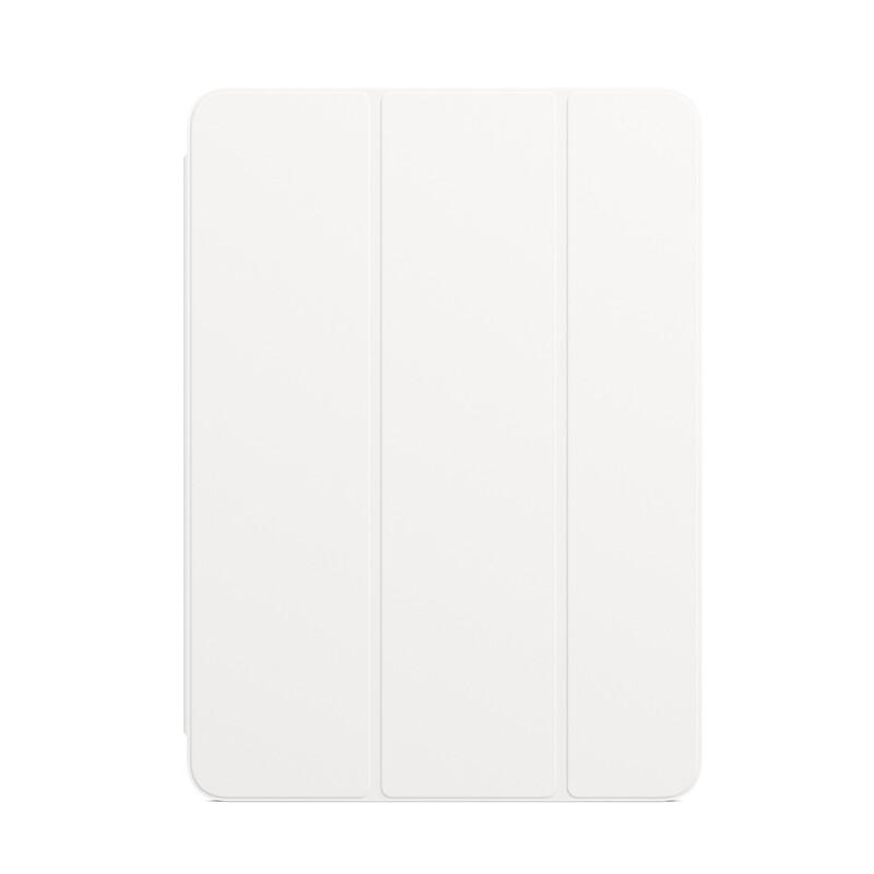 Apple iPad Air 4. Gen Smart Folio weiß