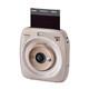 Fujifilm Instax Square SQ 20 Beige
