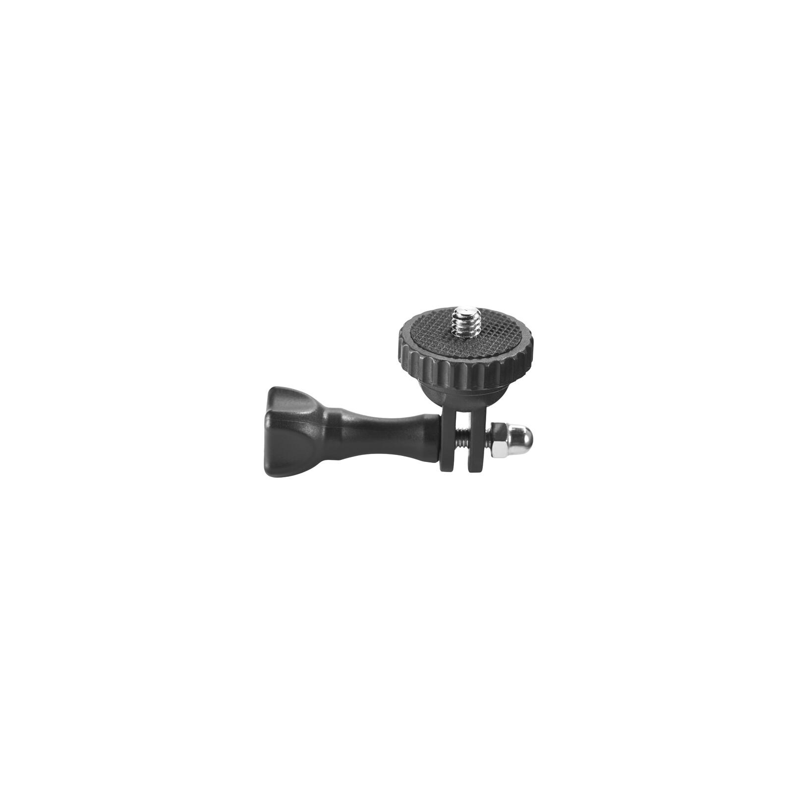 Cullmann Cross CX126 GoPro 1/4 Adapter