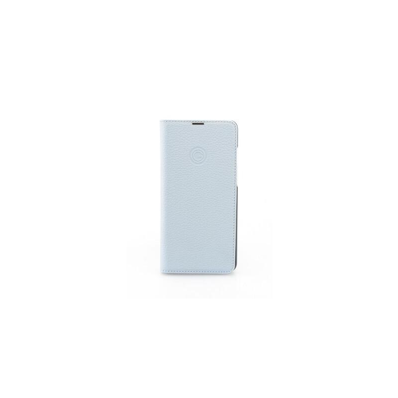 Galeli Book Marc Huawei P30 weiß