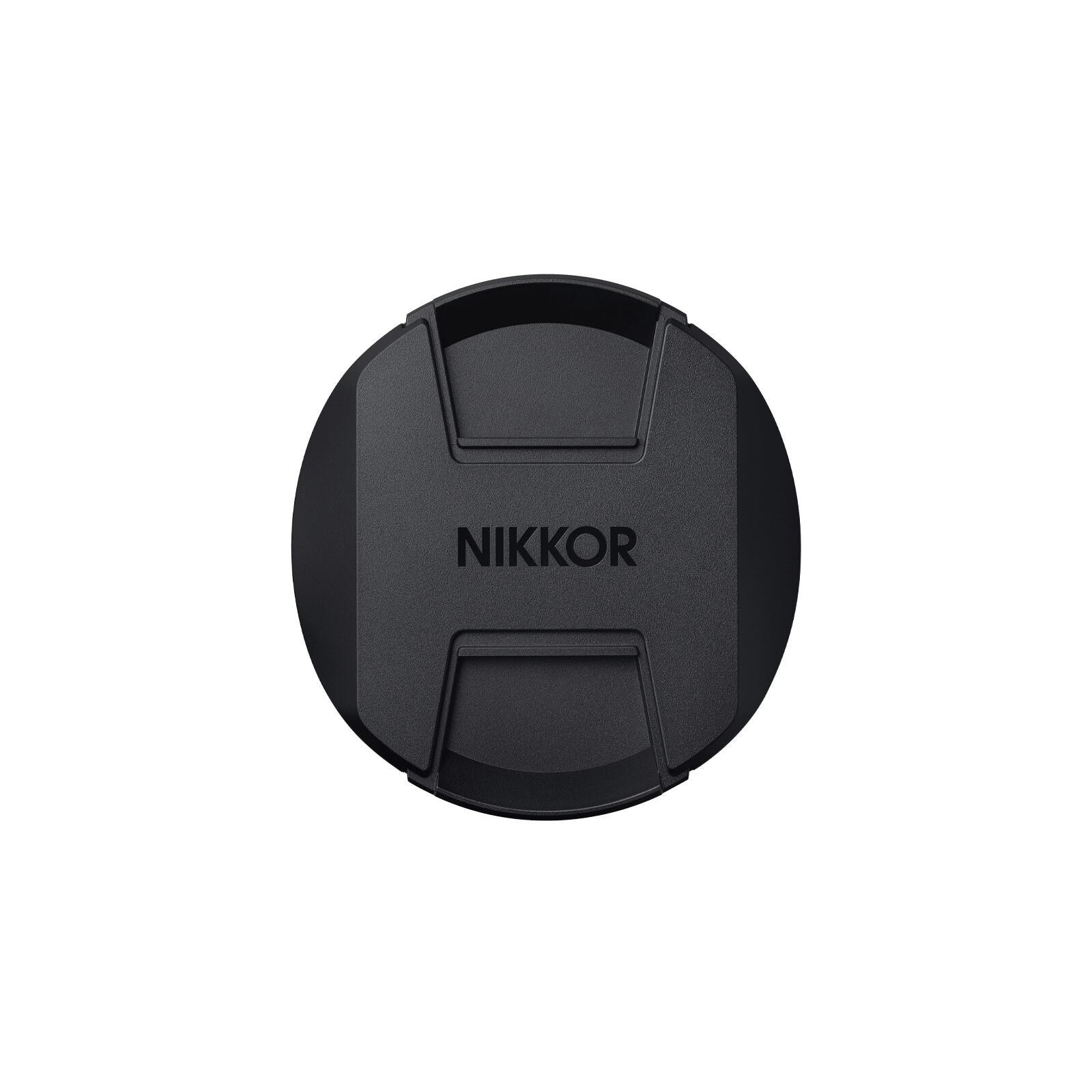 Nikon LC-K104 Objektivdeckel