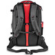 Manfrotto Pro Light Cinematic Backpack Balance