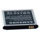 Samsung Original Akku Galaxy Grand Duos 2.100mAh