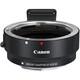 Canon EF auf EF-M Adapter