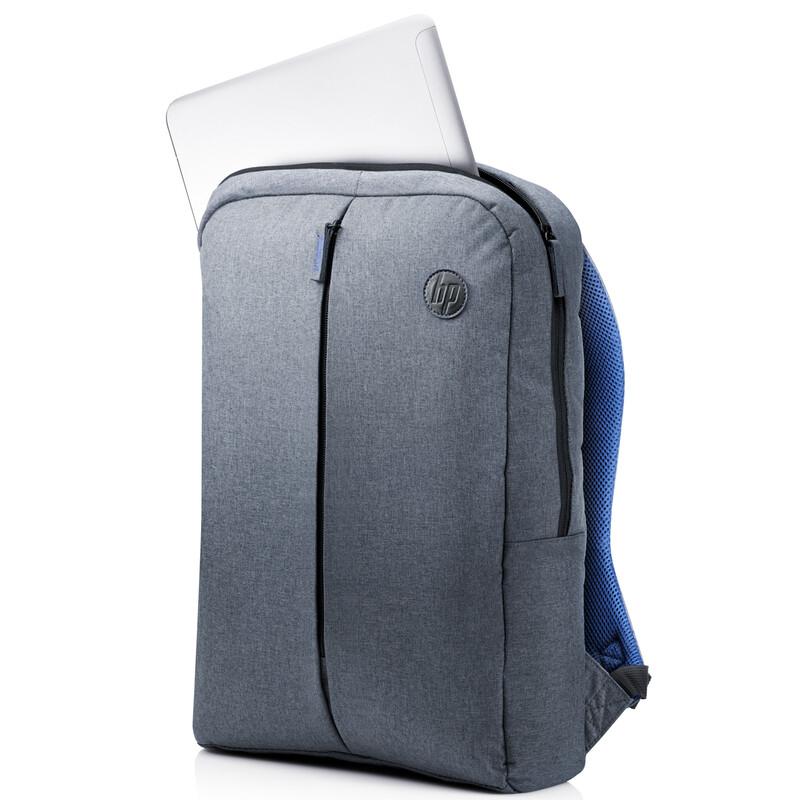"HP 15,6"" Value Backpack"
