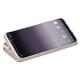 Hama Book Tasche Curve Samsung Galaxy S9 Plus