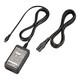 Sony AC-L200 Ladegerät