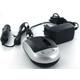 AGI 72012 Ladegerät Sony NP-FH60