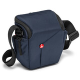 Manfrotto NX CSC Holster