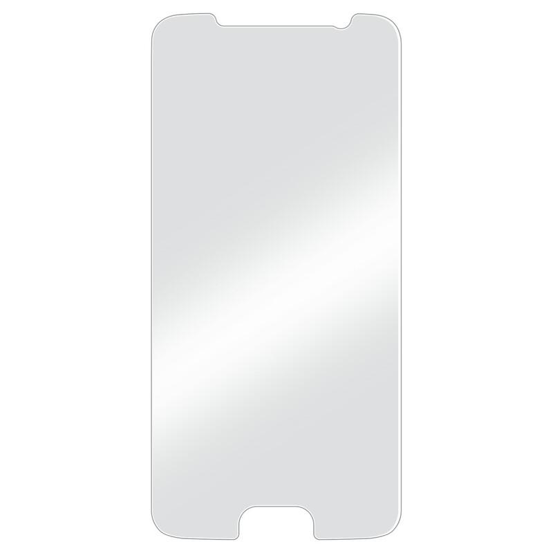 Hama Displayschutzglas Samsung Galaxy S7