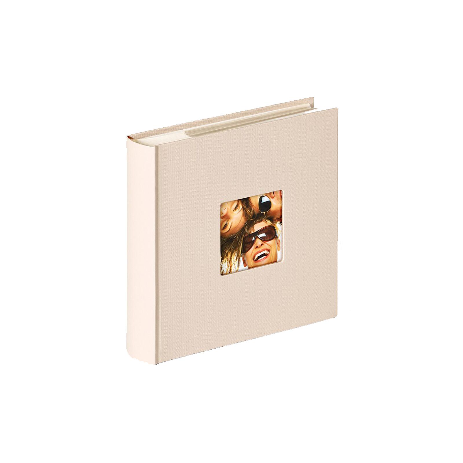 Album ME-110 10x15 Fun Sand