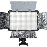 Godox LF308D LED Flash Light