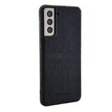 Galeli Back LEVI Cork Samsung Galaxy S30+