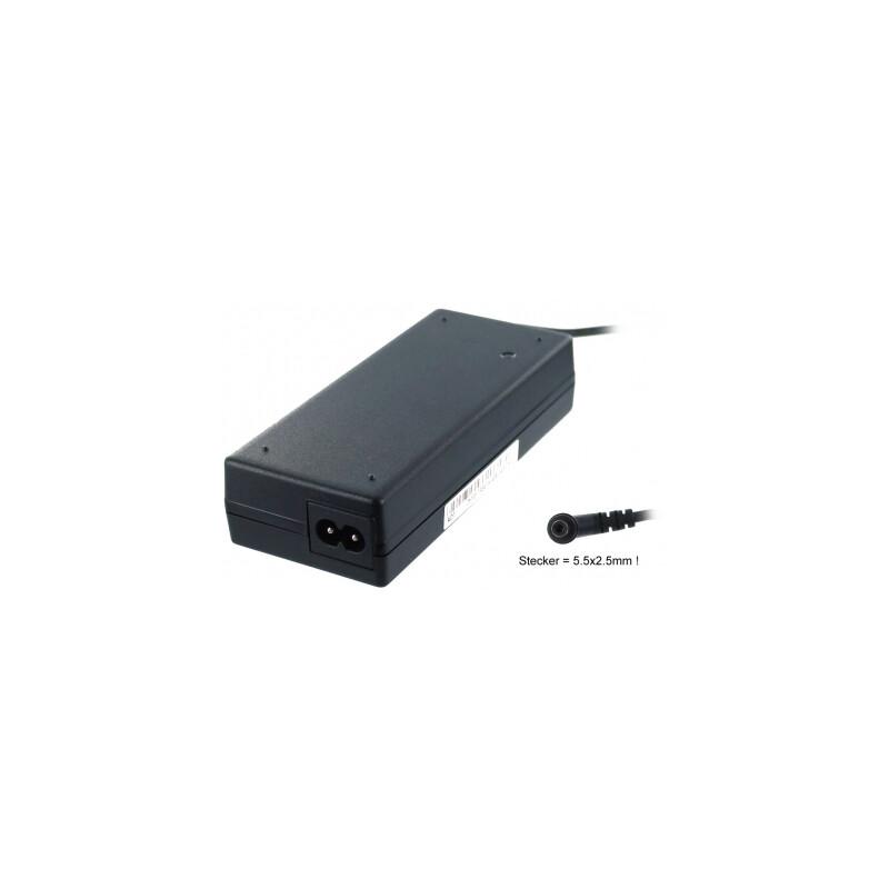 FSC 94643 Original Netzteil Esprimo Mobile V5535