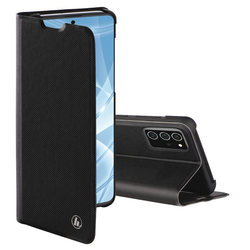 Hama Book Tasche Slim Samsung Galaxy Note 20 Ultra 5G