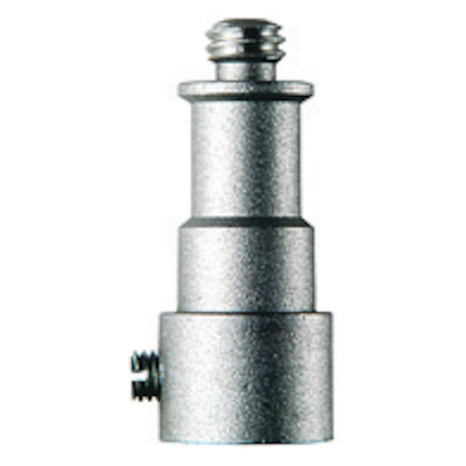 Manfrotto 182 Adapter 3/8 Stud To 5/8 Stud 3/8