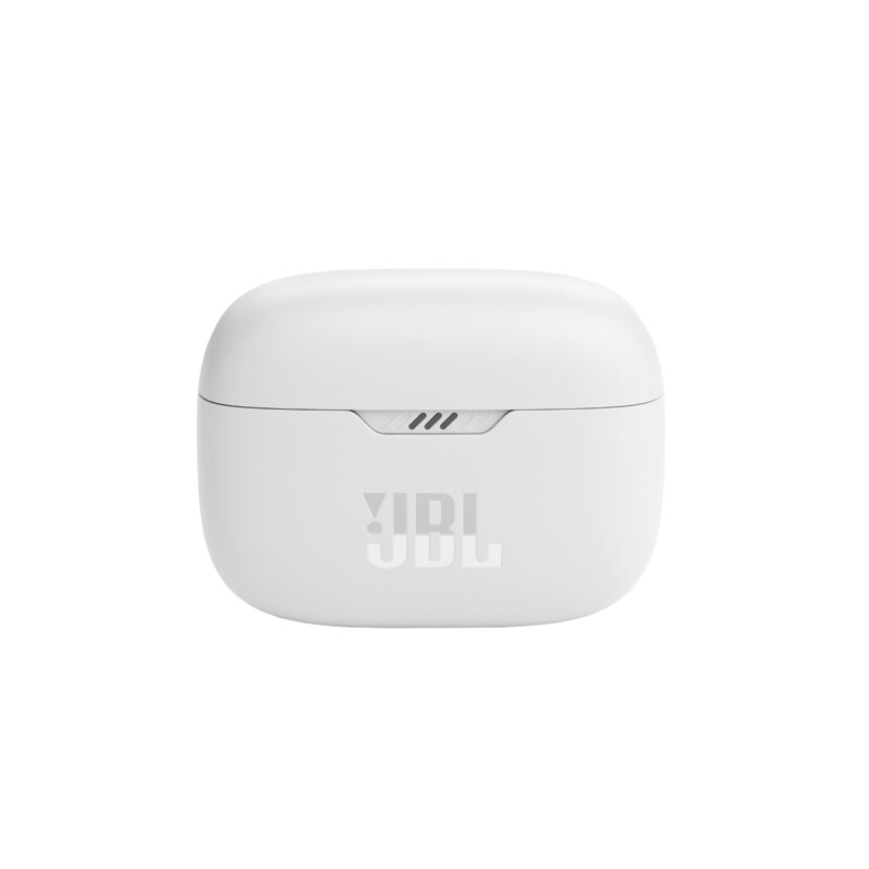 JBL TUNE 230 NC TWS In-Ear Bluetooth Kopfhörer weiß