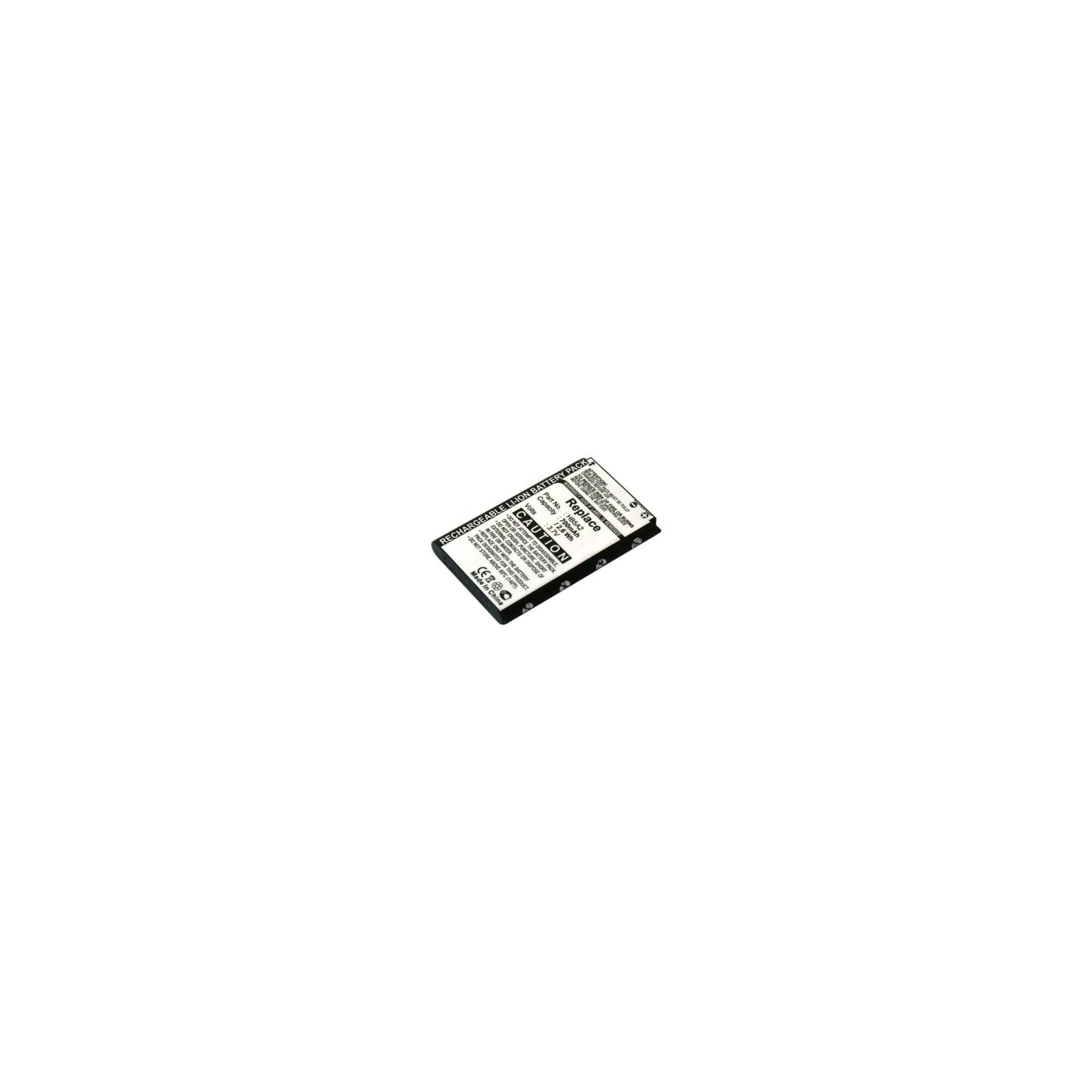AGI Akku Huawei E5805 700mAh