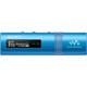 Sony NWZ-B183FL 4GB Walkman