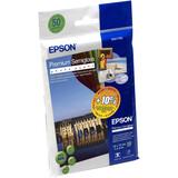 Epson S041765 10x15 50Bl 251g Semigloss
