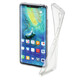 Hama Back Cover Huawei Mate 20 Pro Clear