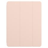 Apple iPad Pro 12,9'' 4. Gen Smart Folio
