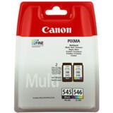 Canon PG-545 Tinte