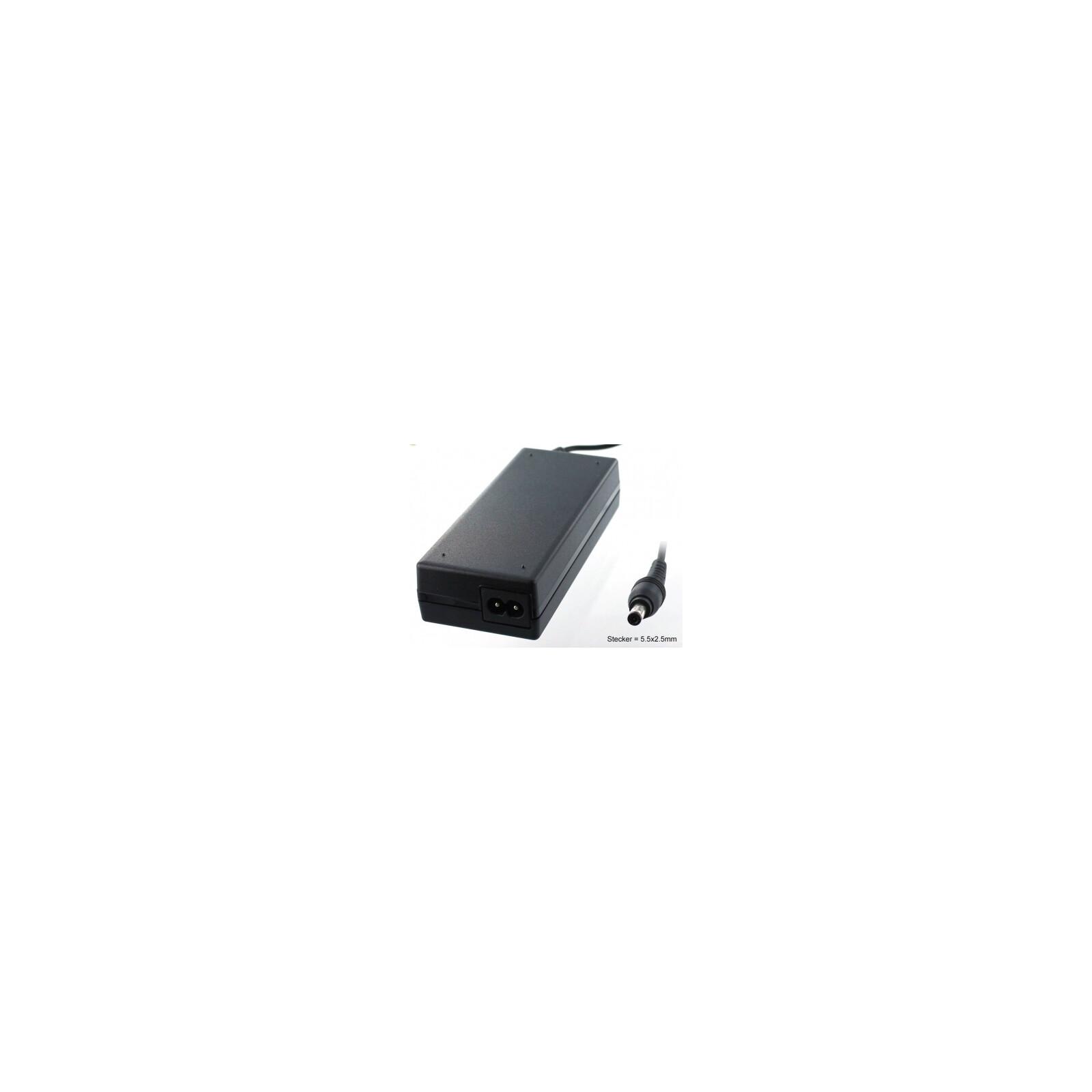 AGI Netzteil Gericom Super Webshox PER4MA 90W