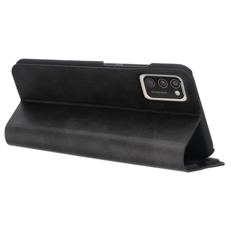 Hama Book Tasche Guard Pro Samsung Galaxy A41