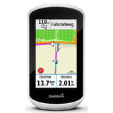 Garmin Edge Explore Fahrradnavi