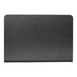Samsung Targus BT Keyboard Cover Galaxy Tab S6 Lite