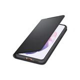 Samsung Back LED Galaxy S21 black