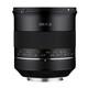 Samyang XP 85/1,2 Canon EF Premium MF Objektiv