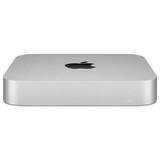Apple Mac mini 256GB SSD