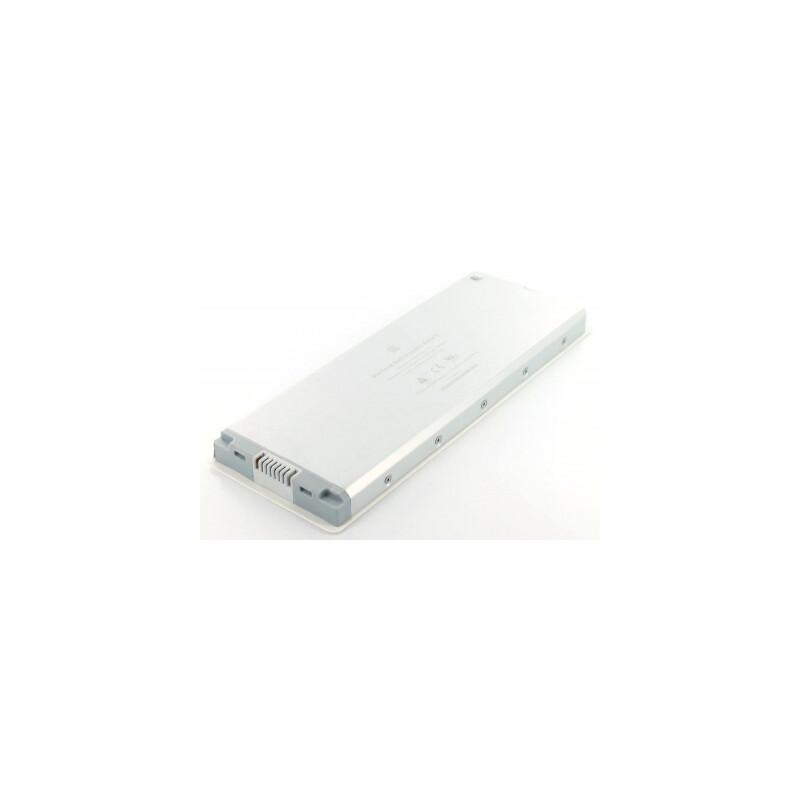 AGI Akku Apple A1185 5.000mAh
