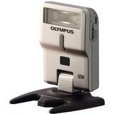 Olympus FL-300R Blitzgerät