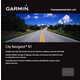 Garmin City Navigator Europe NT – Spain & Portugal