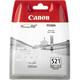 Canon CLI-521 Tinte grey 9ml
