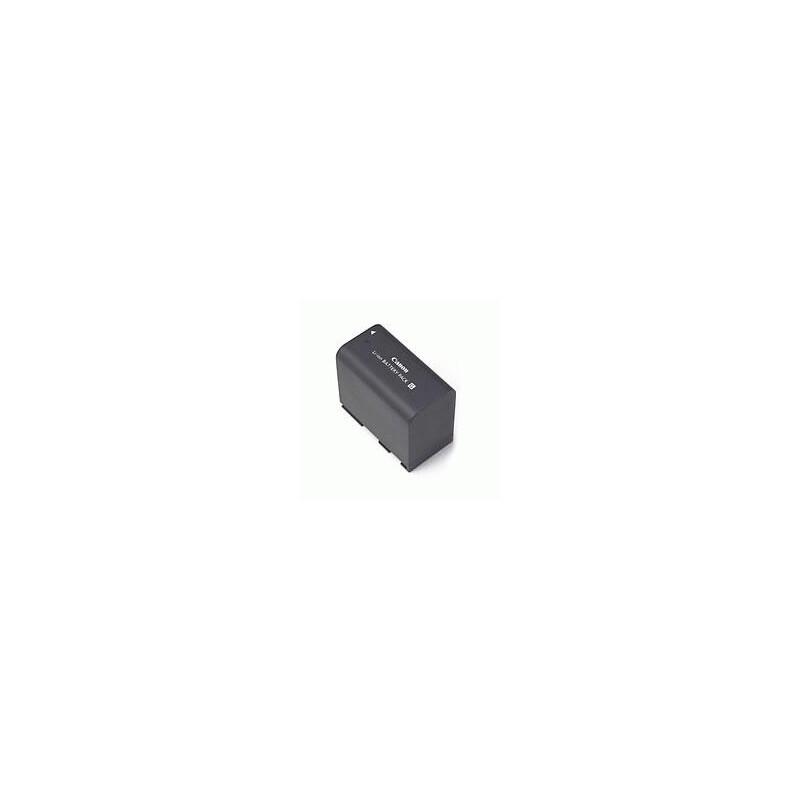 Canon BP-970G Akku
