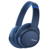 Sony WH-CH700 Over Ear